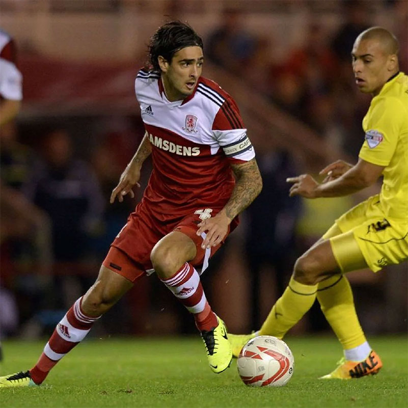 Rhys Williams Joins Charlton on loan
