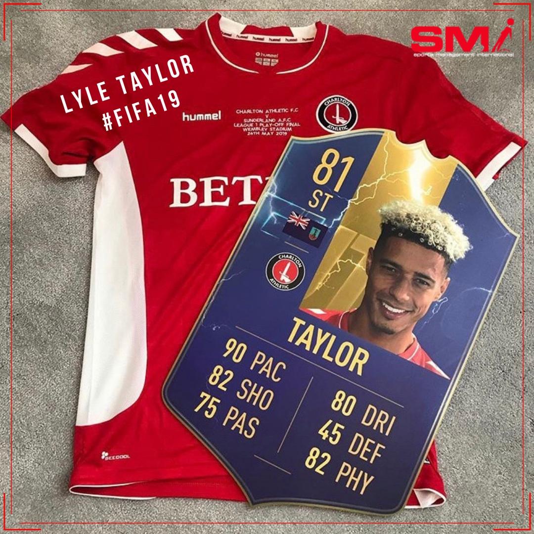 LT9 FIFA19 TOTS