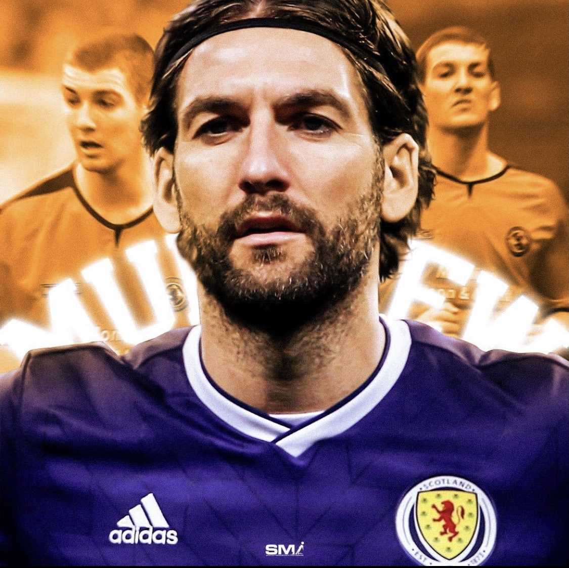 Charlie Mulgrew signs for Dundee United